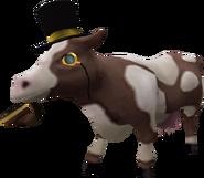Cow (April Fools) v1