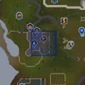 Crafting Guild mining site.png