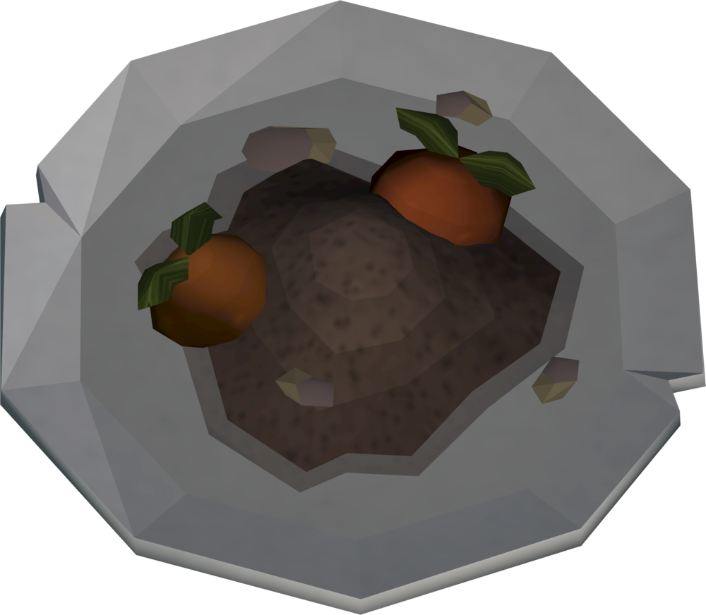 File:Dragonkin food detail.png