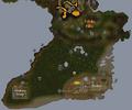 Feldip Hills map.png