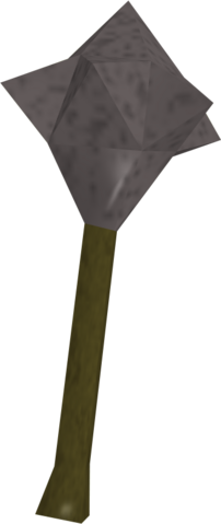 File:Iron mace detail old.png