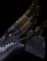 King black dragon head (stuffed) detail.png
