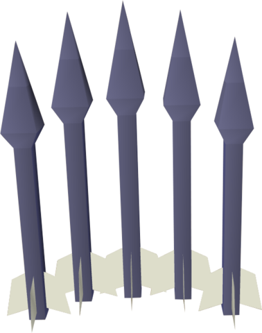 File:Mithril bolts detail.png