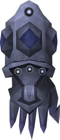 File:Mithril claw detail.png