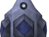 Mithril claw