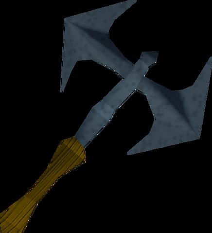 File:Nial's throwing axe detail.png