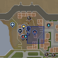 Potter's wheel (Menaphos) location.png