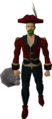 Ringmaster costume (male) equipped.png