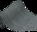 Salve cloth