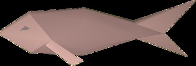 File:Sardine detail.png