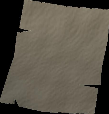 File:Scrap of parchment detail.png