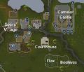 Seers' Village map.png