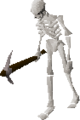 Skeletal miner old.png