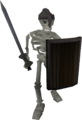 Skeleton (Chaos Tunnels) old.png