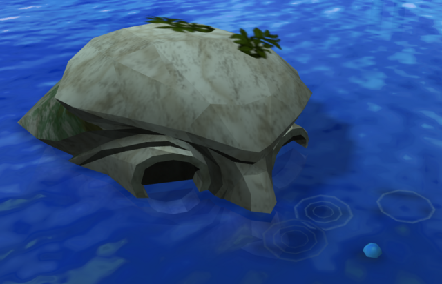 File:Submerged statue.png