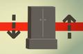 Teak wardrobe (flatpack) detail.png