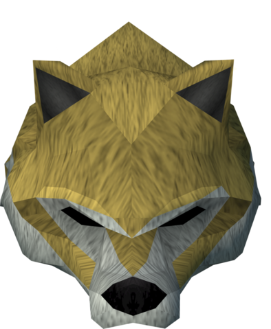 File:Werewolf mask (gold, female) detail.png