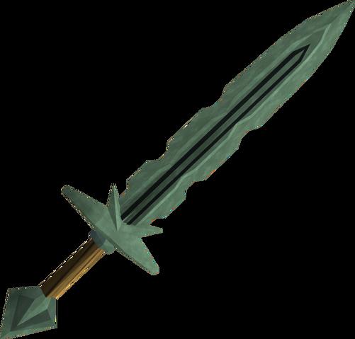 File:Adamant sword detail.png