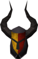 Black helm (h5) detail.png