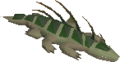 Cave crawler old.png