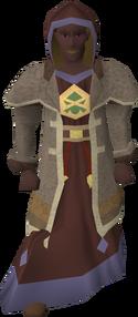 Dark Squall