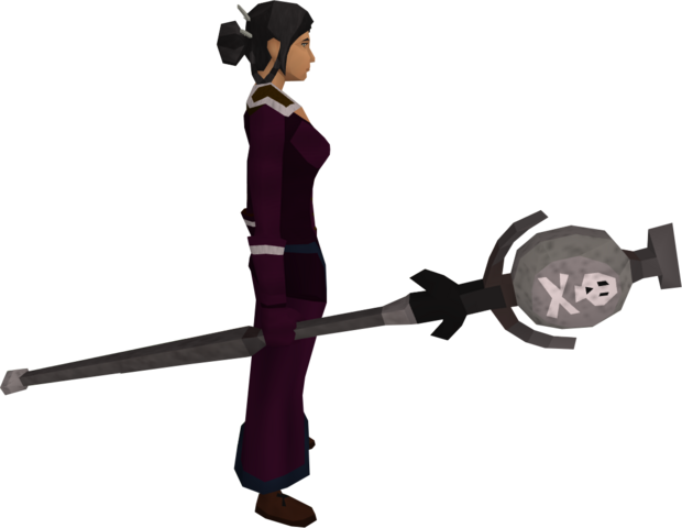 File:Death talisman staff equipped.png