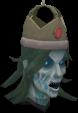 Ellamaria (zombie) chathead