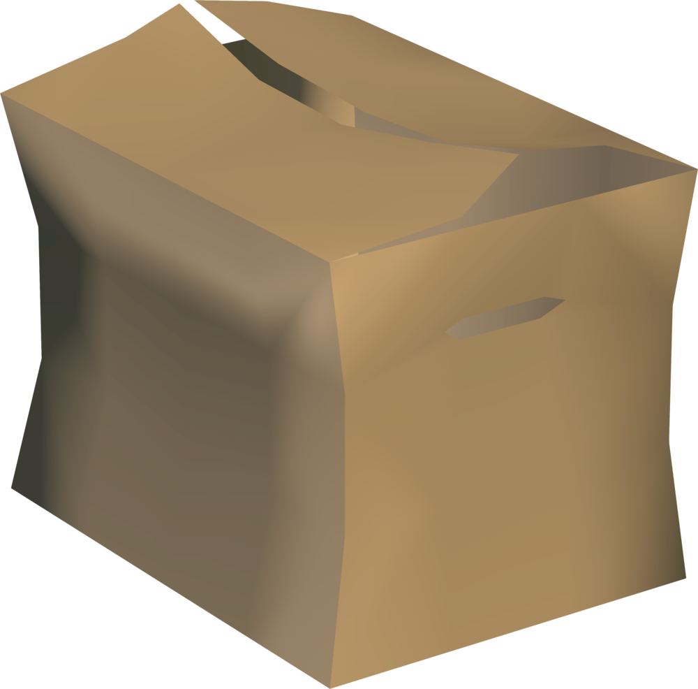 File:Empty box detail.png