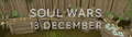 Events Team 13 December 2014.png