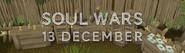 Events Team 13 December 2014