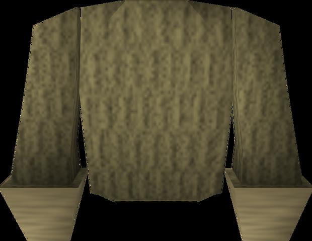 File:Fremennik shirt (tan) detail.png