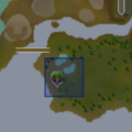 Gruh location.png