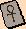 Thumbnail for version as of 06:59, November 8, 2013