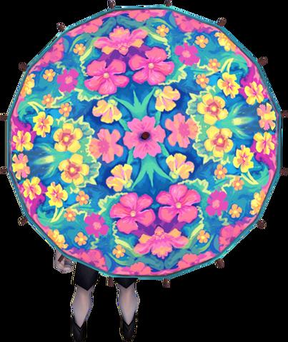 File:Kauai parasol equipped.png