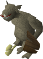 Mountain troll old.png