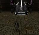 Nomad's Requiem