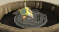 Observatory Quest.png