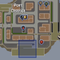 Olivia (Menaphos) location.png
