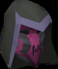 Pernix cowl detail