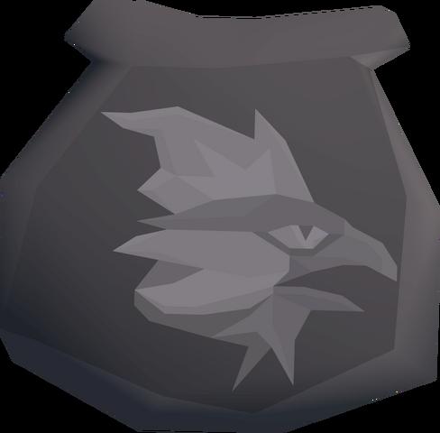 File:Phoenix pouch(u) detail.png