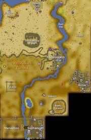 River Elid