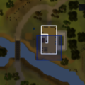 Scavvo location.png