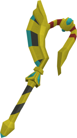 File:Sceptre of the gods detail.png