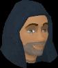 Shady stranger (Heist) chathead