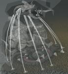 Spirit beast woest
