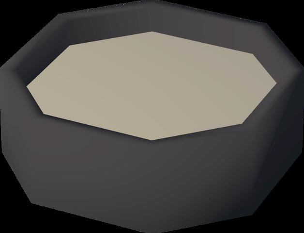 File:Tin (impression) detail.png