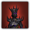 TokHaar Warlord outfit icon (female)