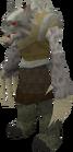 Werewolf GWD old