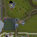 Wilfred location.png
