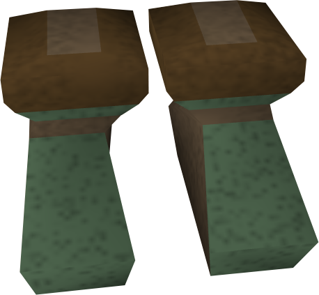 File:Adamant boots detail old.png